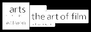 AC_FUND_ArtofFilm_WHT